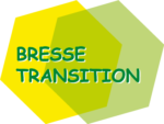 Bresse Transition